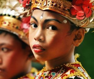 Beautiful Asia photos - Bali.jpg